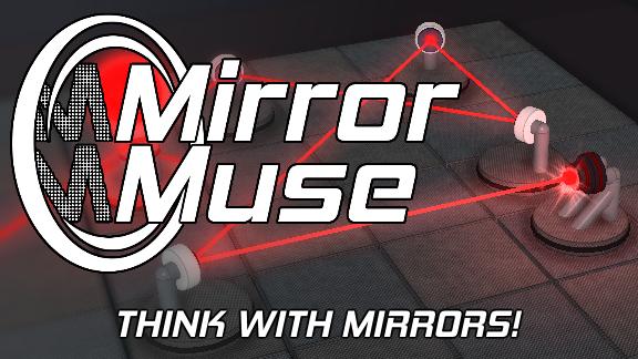 Mirror Muse Thumbnail